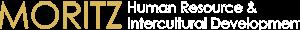 MORITZ - Human Resource & Intercultural Development
